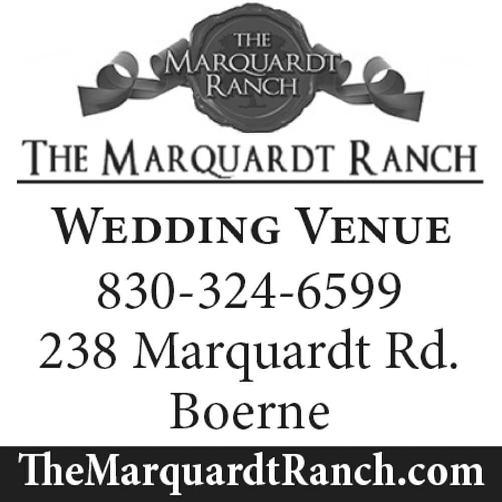 Marquardt Ranch