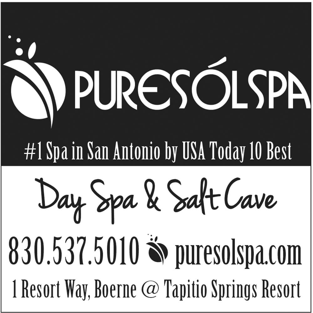 Pure Sol Spa