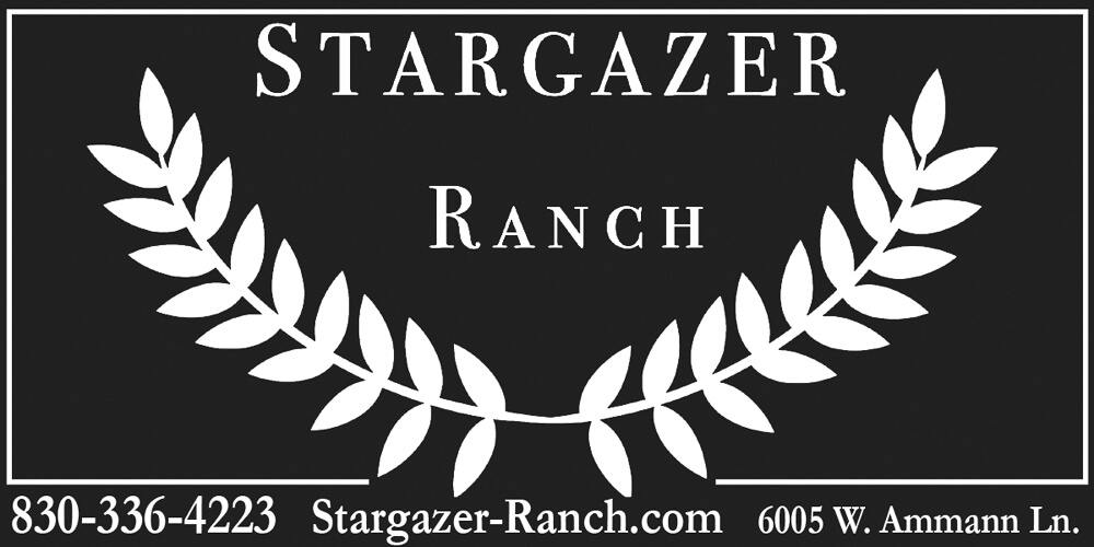 Stargazer Ranch